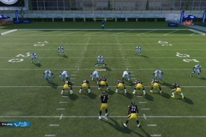 How to beat each cover defense in Madden 22